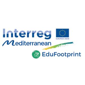 projetos-edufootprint