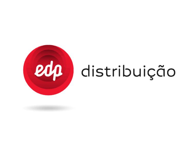 associados-edp
