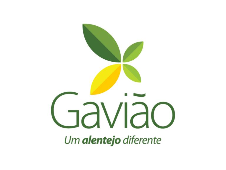associados-gaviao