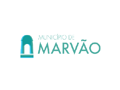 associados-marvao